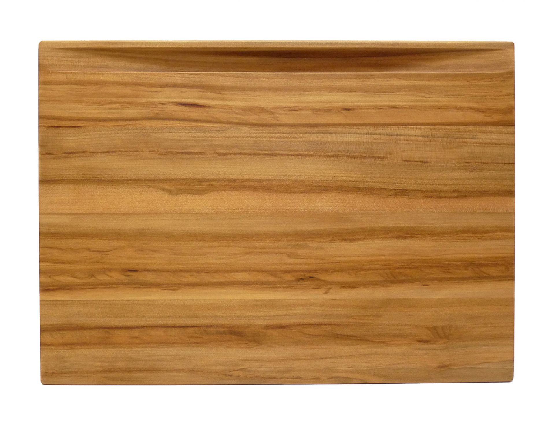 Prinzipalbrett - Satin Walnut